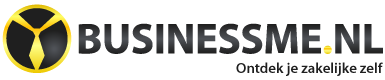 Businessme.nl